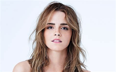 emma watson wallpapers hd 40 emma watson wallpapers high quality resolution download