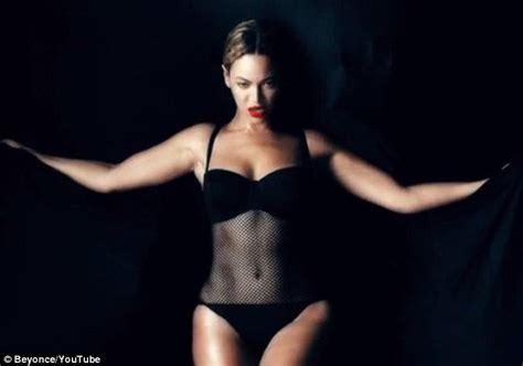 hot woman album beyonce shocks fans as she releases new album and 17 new