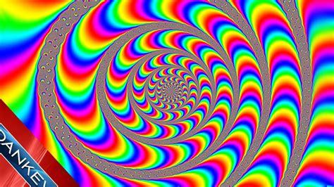 iluciones opticas increibles 15 asombrosas ilusiones 211 pticas 191 podr 225 s verlas todas