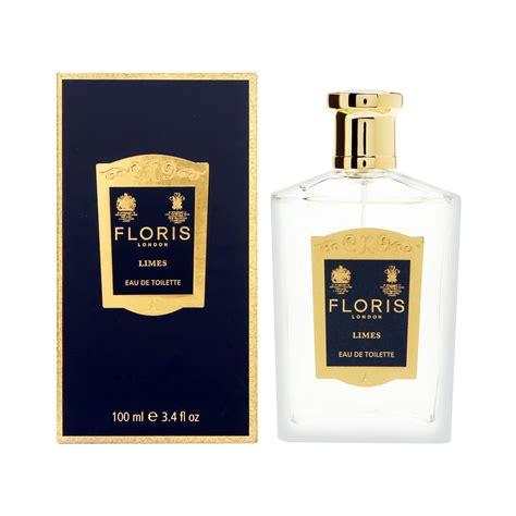 Mi Evodia Parfum Refill Edp Aigner Pour Homme For 35ml fragrance net upc barcode upcitemdb