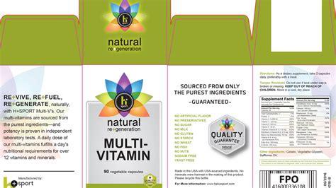 design a label in illustrator keyline graphic design course home design ideas