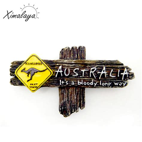 100 wholesale home decor australia import