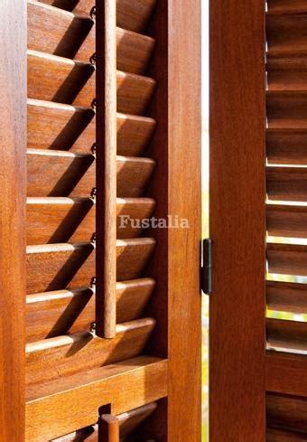 persianas mallorquinas de madera persianas mallorquinas madera materiales de construcci 243 n