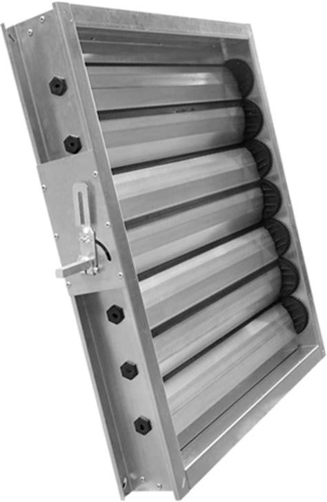 industriele len wit ventilation industrielle de bretagne vib