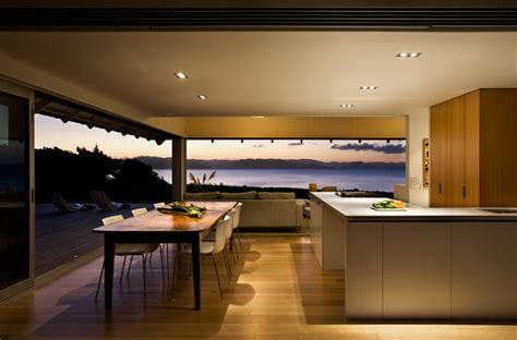 australian house interior design beach house interior design in australia