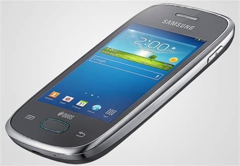 update galaxy pocket neo   xxanc android