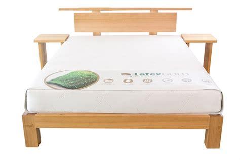Solid Wood Japanese Style Beds Sofa Beds Zen Interiors Sofa Beds Tasmania