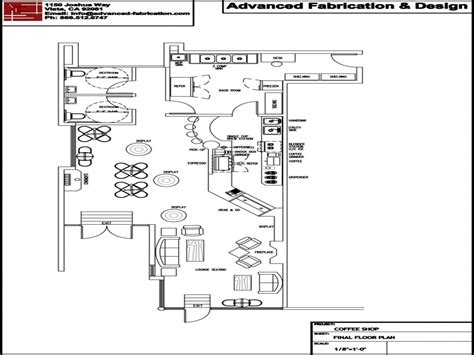 coffee shop floor plans free traditional furnitures coffee shop design layout floor