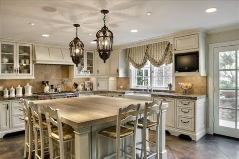 french country kitchen ideas 12 x 13 kitchen plans ideas bedroom designs