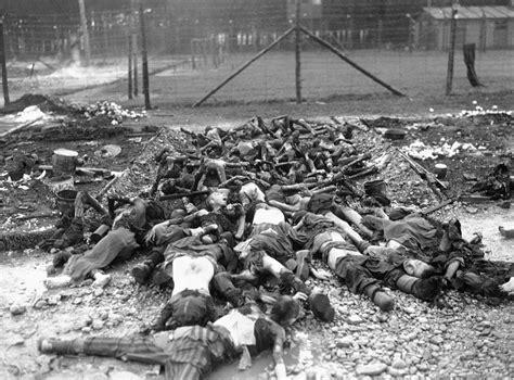 imagenes impactantes del holocausto judio impresionantes im 225 genes del holocausto nazi