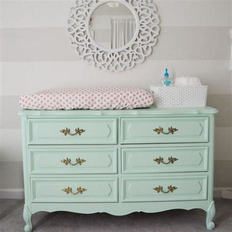 Can You Use A Dresser As A Changing Table by 8 Reasons And 28 Exles To Use Vintage Dressers In Your