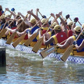 colorado dragon boat festival colorado dragon boat festival 55 photos 46 reviews