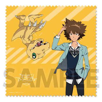 Hobbystock Digimon Tri Trading Can Badge Vol02 Tailmon amiami character hobby shop digimon adventure tri multipurpose cloth taichi yagami