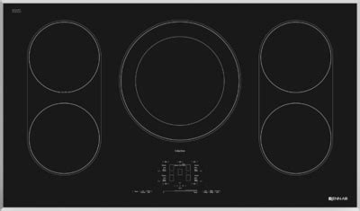 induction hob kwh induction hob kwh 28 images beko hii64400at induction hob review housekeeping institute the