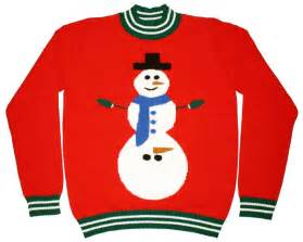 Ugly Christmas Sweater Party Decorations Ugly Christmas Sweater Clipart Clipartsgram Com
