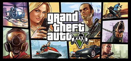 save 33% on grand theft auto v on steam