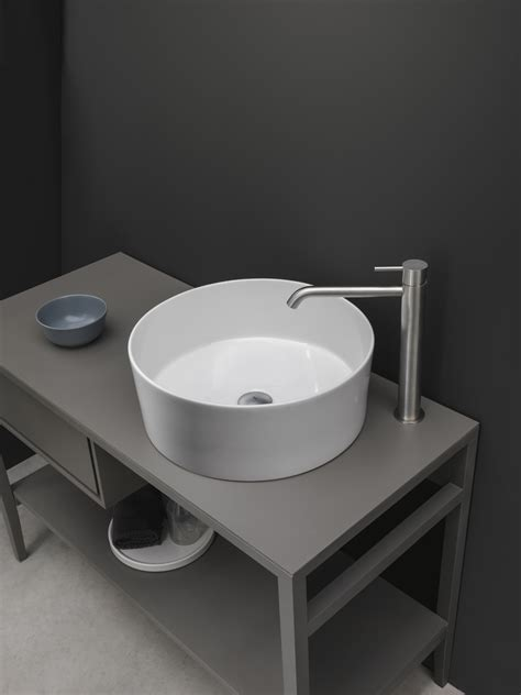 vaso bagno lavabo ovvio vaso
