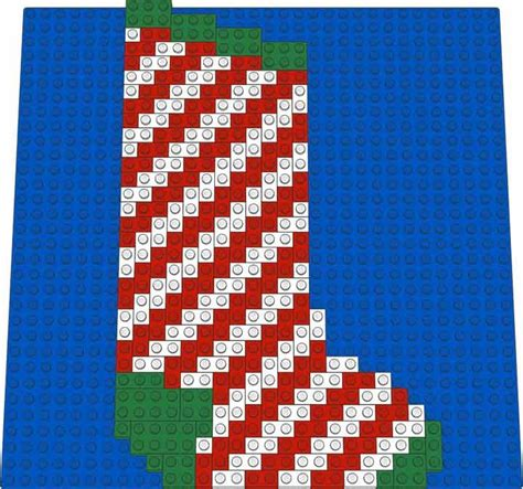 mosaic pattern generator 17 best images about lego mosaics on pinterest boy toys