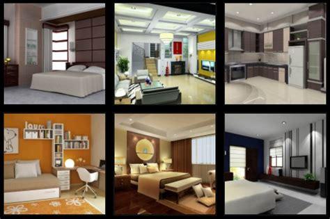 desain interior rumah minimalis type 54 desain interior rumah minimalis type 54 60 70 90