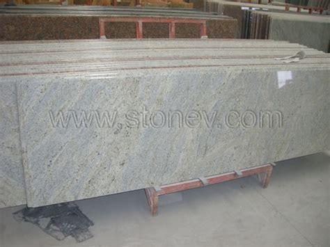 Kashmir Granite Countertops by Granite Kashmir White Countertop