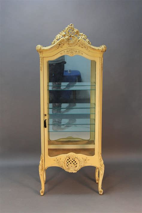curio cabinet for sale style curio cabinet for sale at 1stdibs