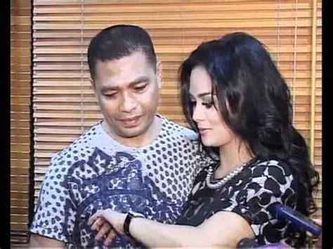 Jam Tangan S A Kris by Gambar Kahwin Kris Dayanti Raul Lemos Doovi