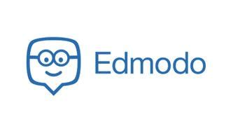 Edmodo Lti | edmodo lms review rating pcmag com
