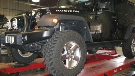 jeep jk alignment jeep wrangler jk alignment jeepfan