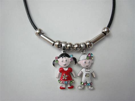 Handmade Jewelry Toronto - custom jewelry custom jewelry toronto pendants
