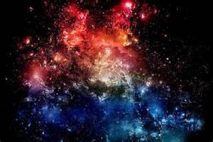 cool wallpaper galaxy space galaxy wallpaper hd cool hd wallpapers