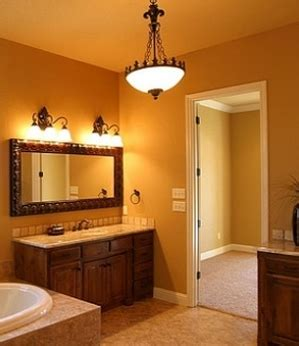 Bathroom Lighting Color Temperature by Best Color Temperature For Bathroom Lighting 3 Color Led