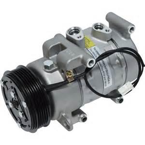 new ac a c compressor fits 2004 2005 2006 2007 2008 2009