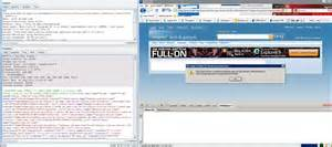 msn com xss reflected cross site scripting cwe 79 capec 86