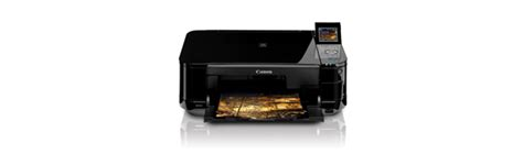 download resetter printer brother mfc j220 driver canon mg5120 mp for windows 8 1 32 bit printer