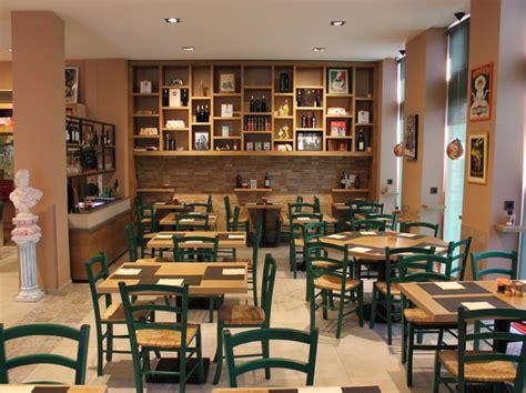 come arredare un ristorante arredamento ristorante aprire un bar