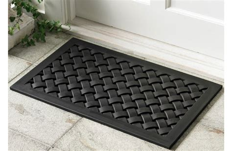 Outside Mats For Porch by Outdoor Door Mat Laid Home Ideas Collection Nautical