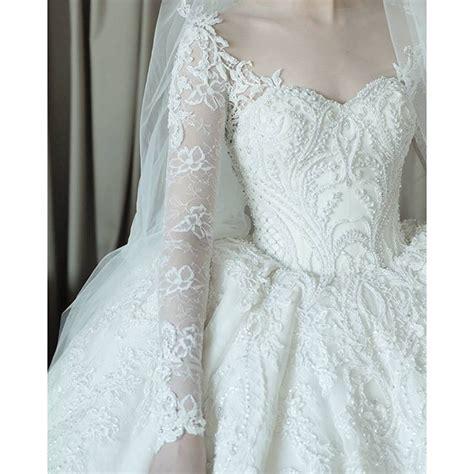 tinara bridal 1000 images about long sleeved 3 4 length sleeve