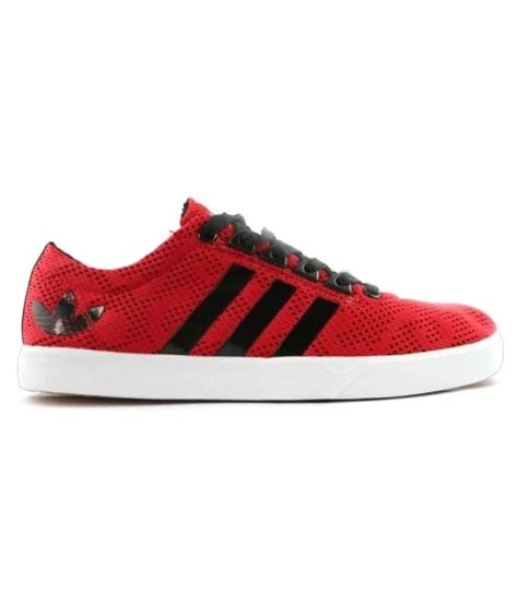adidas neo 2 sneakers casual shoes buy adidas neo 2 sneakers casual shoes at