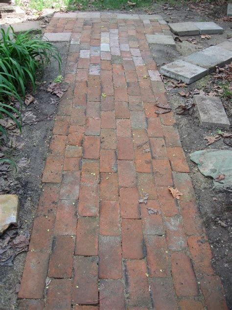 brick walkways image search results
