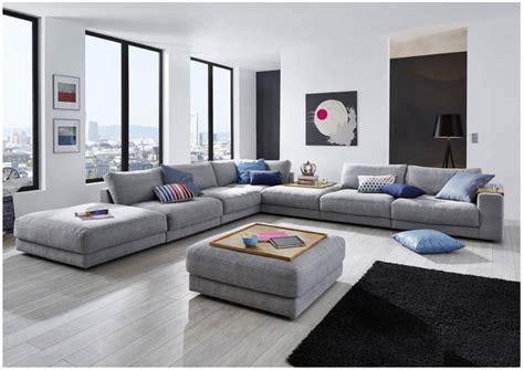 sofa modernos para sala salas 161 10 sof 225 s modernos y fabulosos
