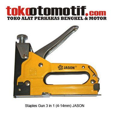 Kenmaster Staples Tembak Gun Staple Kenmaster 4 14mm T3010 staples gun 3 in 1 4 14mm jason staples tembak kode 800013 nama staples gun 3 in 1 4
