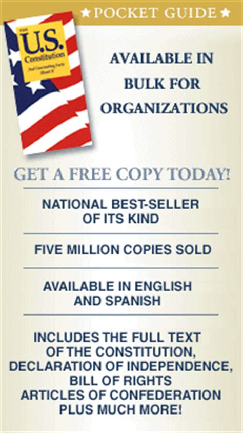 pocket guide for without fathers important lessons books us constitution day activities and lesson plans