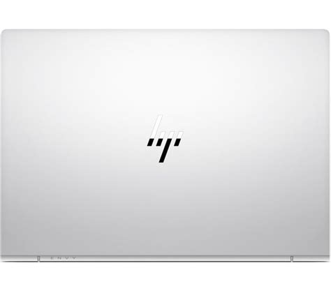 Hp Envy Laptop 13 Ad004tx Silver hp envy 13 ad059na 13 3 quot touchscreen laptop silver deals