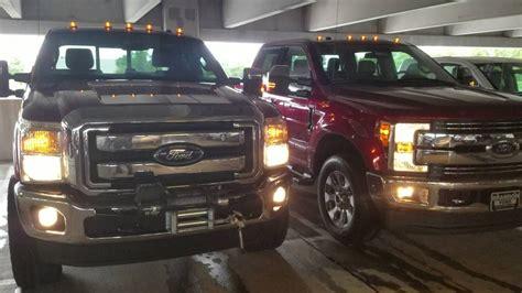 ford f150 vs f250 f150 vs f250 350 autos post