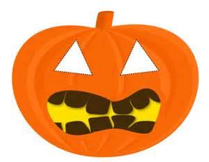 printable halloween masks halloween printables kids zone penny printables