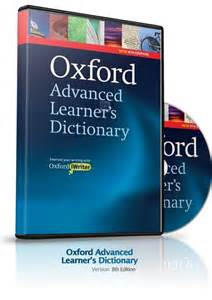 oxford dictionary apk cambridge dictionary offline