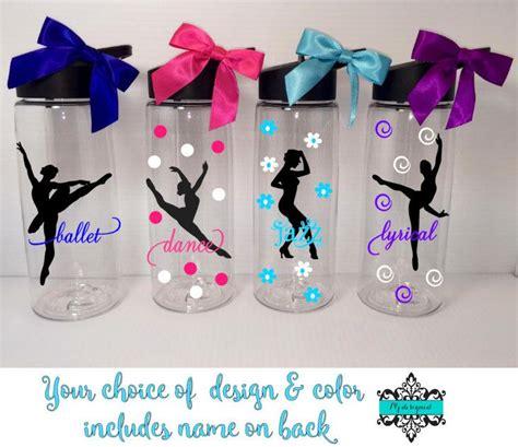 best 25 dance gifts ideas on pinterest kids gift