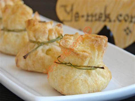 kek kalibinda peynirli borek tarifi resimli ve pratik peynirli boh 231 a b 246 reği tarifi nasıl yapılır resimli
