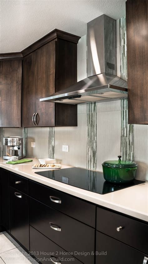 kitchen collection reviews cabinet hardware