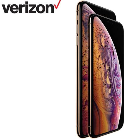 verizon iphone xs trade in offer